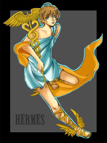 hermes_by_hotara.jpg