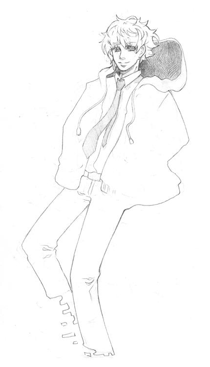 sketch001mini