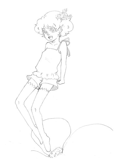 Sketch011Mini