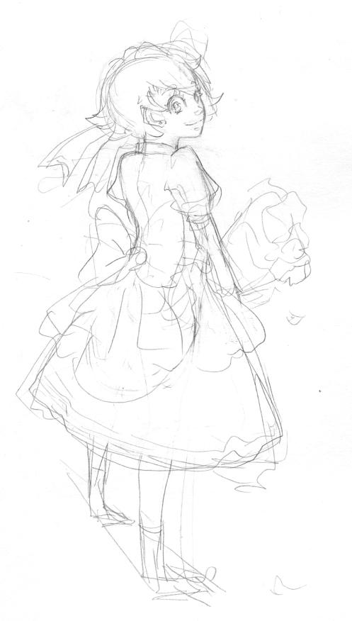 Sketch004