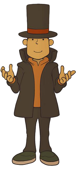professorlayton_narrowweb__300x6420